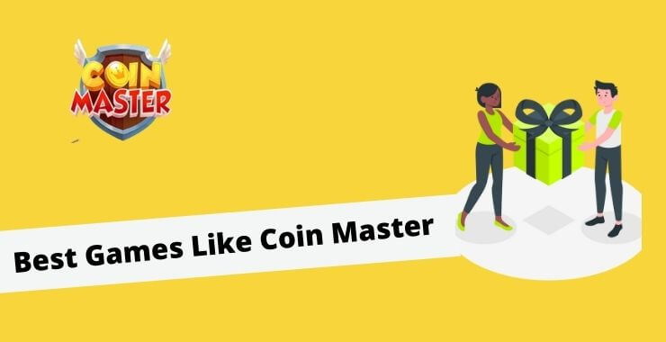 Games-Like-Coin-Master